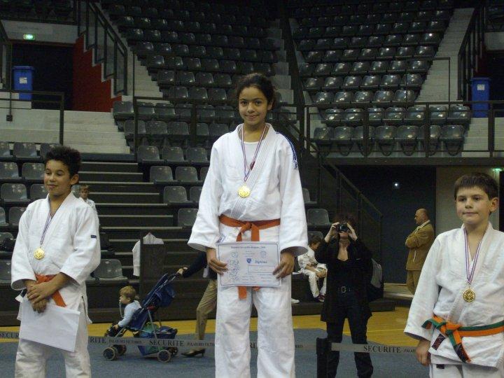 cannes mougins judo nouveau professeur
